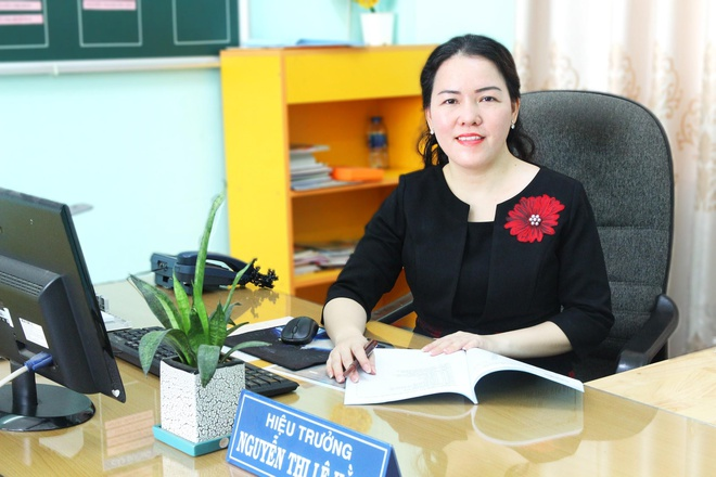 iSmart Education anh 4